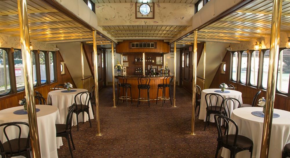 First Interior Bar 2014 3